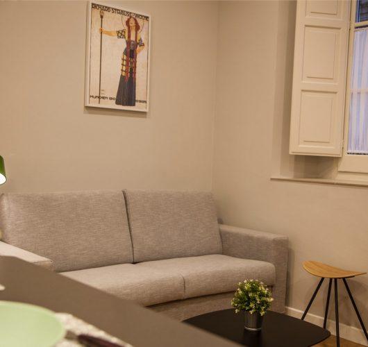Apartamento_opera_Centrov
