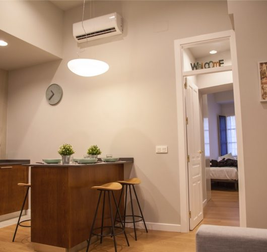 Apartamento_opera_Centro