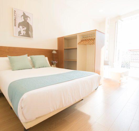 Apartamento_opera_Alameda