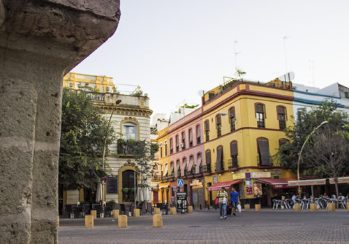 Zona_Alameda