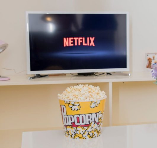Apartamento_opera_Netflix